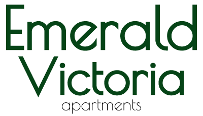 Emerald Victoria Apartments